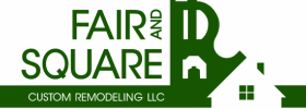 Fair and Square Custom Remodeling, LLC